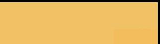 The Petal Room Logo