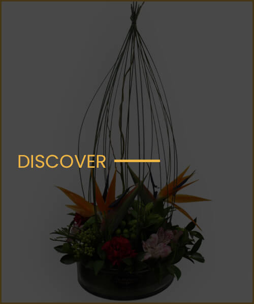 corporate flower delivery melbourne