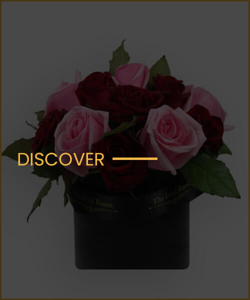 mothers day flower delivery melbourne