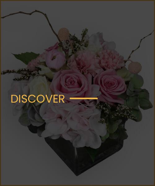 sympathy flowers melbourne